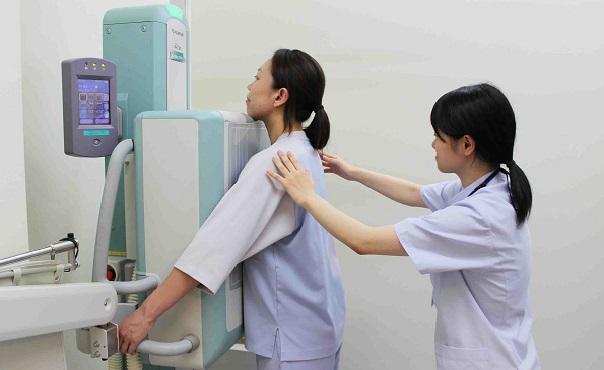 medical_checkup